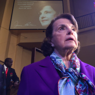 Feinstein Town Hall