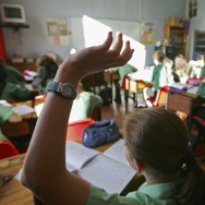 Pupils Make The Grade At Private Schools