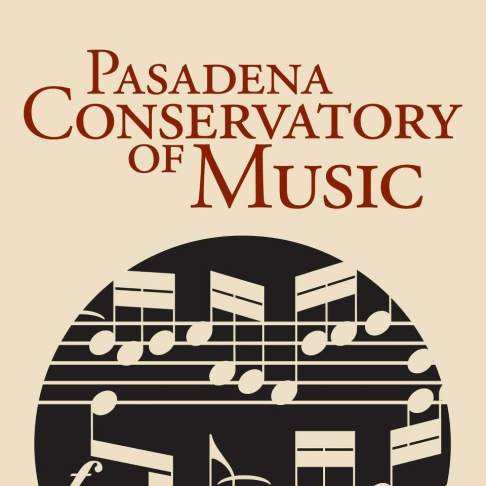 Pasadena Conservatory of Music- Jazz
