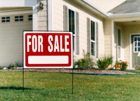 GOP tax plan disproportionately hits SoCal homebuyers