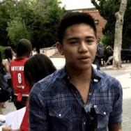 TMI John Joanino, College Affordability