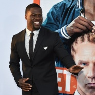 US-ENTERTAINMENT-PREMIERE-GET HARD