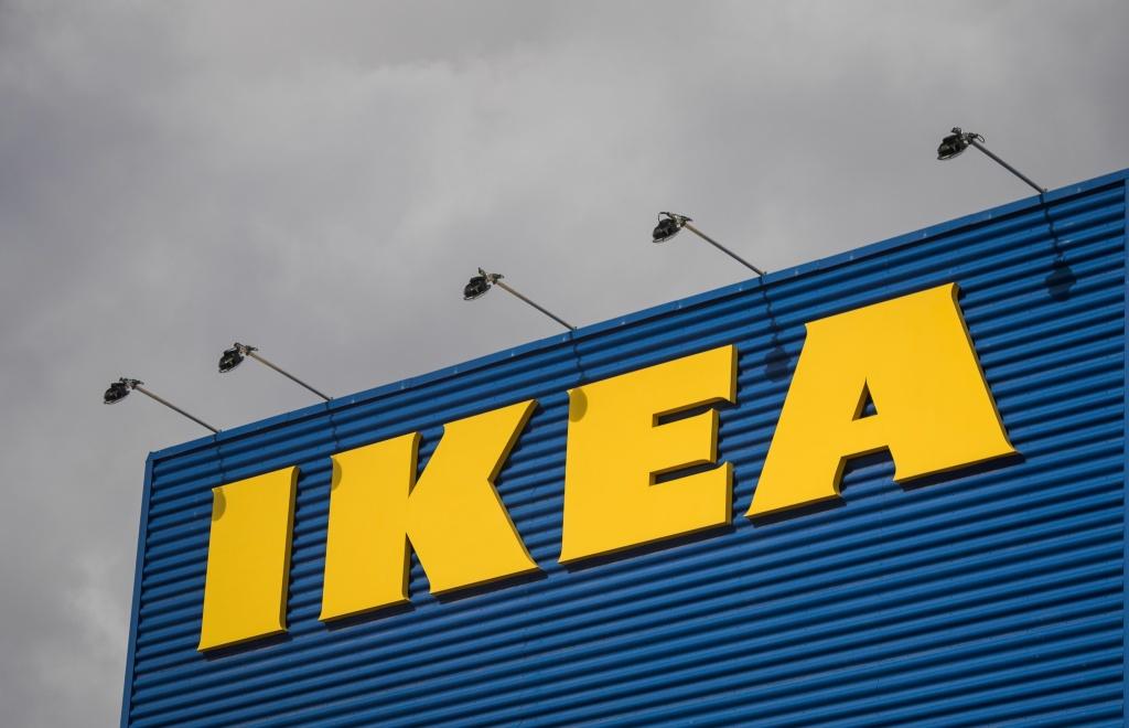 Help Is Not On The Way: Ikea Owned TaskRabbit Offline After ...