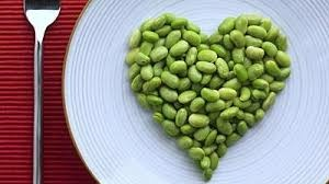 Scientists say beans are better for you - AND the planet!
