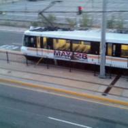 Mercer 10789