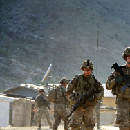 AFGHANISTAN-UNREST-US