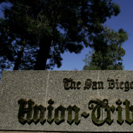San Diego Union-Tribune Sold To Private Equity Firm