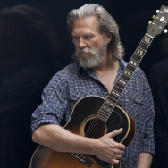 Music Jeff Bridges
