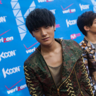 KCON K-Pop Convention