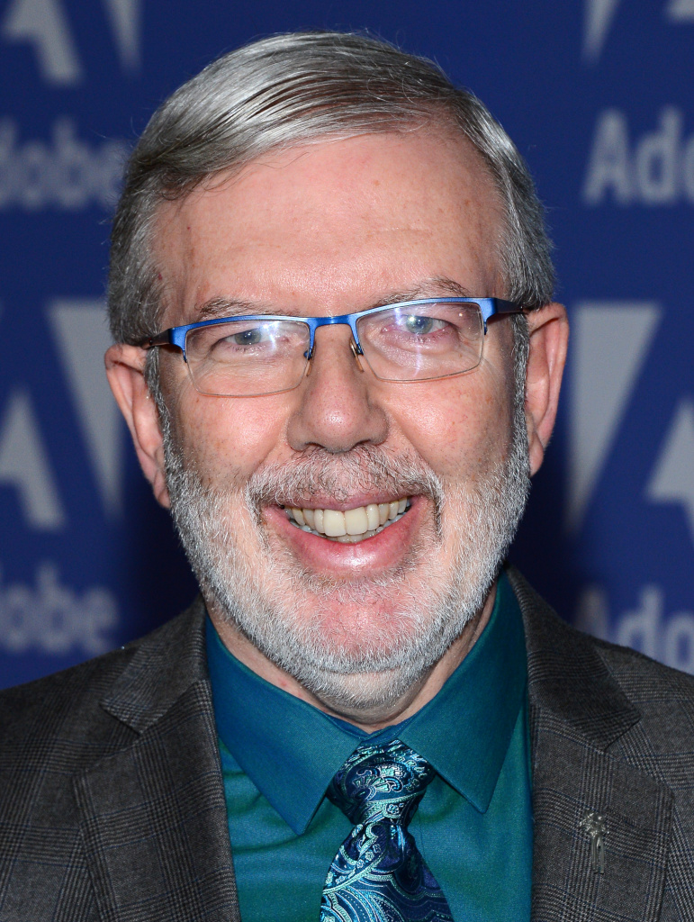 """""""Leonard Maltin's 2015 Movie Guide"""" will be the final installment of the acclaimed book due to lower sales as film reviews have become easier to access online."""