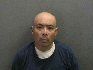 Richard Vu Nguyen