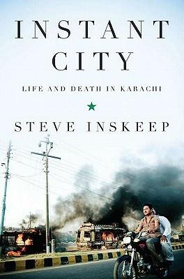 Steve Inskeep's