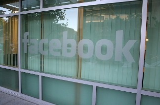 Facebook's IPO could mean new money, new offices, and new employees.
