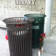 Santa Monica College Libary