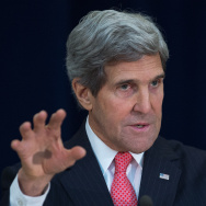 US-DIPLOMACY-OSAC-KERRY