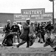 Selma 50th Photo Gallery
