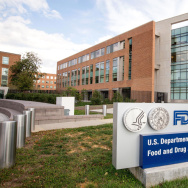 The Food and Drug Administration headquarters in Silver Spring, Md. The FDA is one of a number of federal agencies with wide-ranging regulatory power intended to protect Americans.