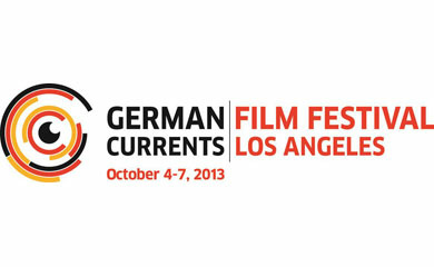 German Currents Film Series