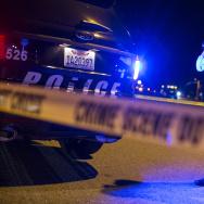 Map: San Bernardino shooting: Names of victims released, 12