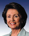 Rep._Nancy_Pelosi