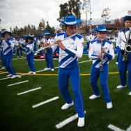 Banda El Salvador - 1