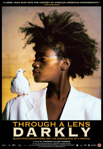 <em>Through a Lens Darkly </em>challenges stereotypical images of African-Americans families and experiences through photography. The document airs on PBS Monday.