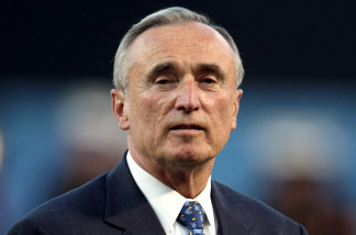 Former LAPD Chief William Bratton will head an inquiry into the police use-of-force against peaceful protesters at UC Davis.