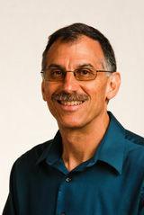 Paul Glickman