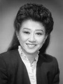 Frances Hashimoto, the creator of mochi ice cream, died this week at age 69.