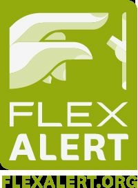 Investor owned utilities kick in for the Flex Alert program, sanctioned by the Public Utilities Commission.