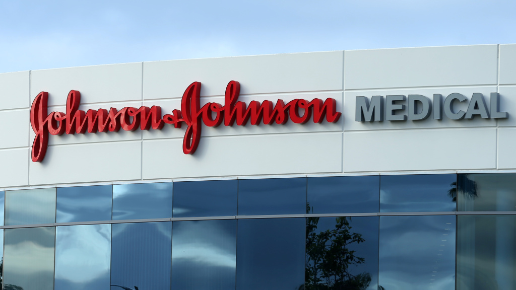 Johnson & Johnson faces multiple lawsuits, including over the opioid epidemic. A reputation for corporate responsibility, dating back to the Tylenol scandal, offers a measure of protection, but no guarantee, analysts say.