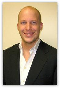 David Siemer of Siemer Associates and Siemer Ventures.