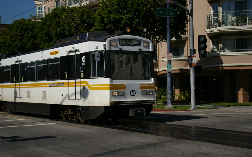 In light of Tuesday's Metrolink crash, it's important to know what to do if you ever find yourself accidentally stuck on train tracks.