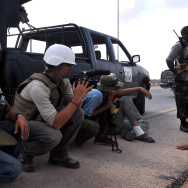 SYRIA-UNREST-KIDNAP-MEDIA-US