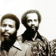 The Watts Prophets were founded by Amde Hamilton, Richard Dedeaux and Otis O' Solomon, some of the many influential artists to come from the community after the Watts Riots of 1965.