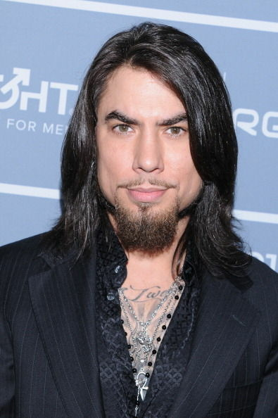 The California Supreme Court reversed the death sentence for man who killed Dave Navarro's mother.
