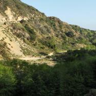 Eaton Canyon - 4