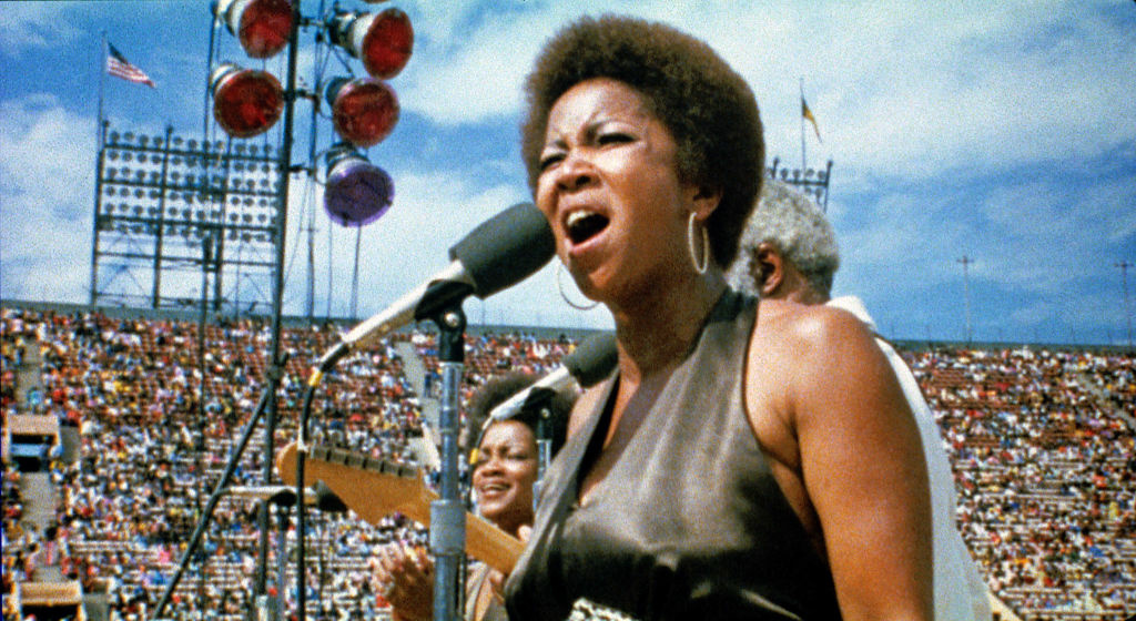 Image result for wattstax