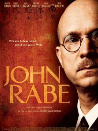John Rabe's doppleganger