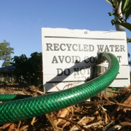 Brisbane Enters Stage 5 Water Restrictions