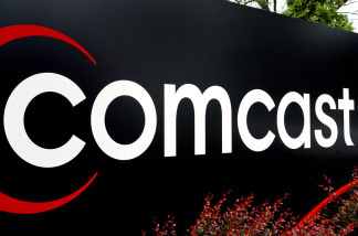A federal court ruled against the FCC in its case against Comcast