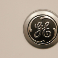 General Electric Quarterly Profit Slides Down By 19 Percent
