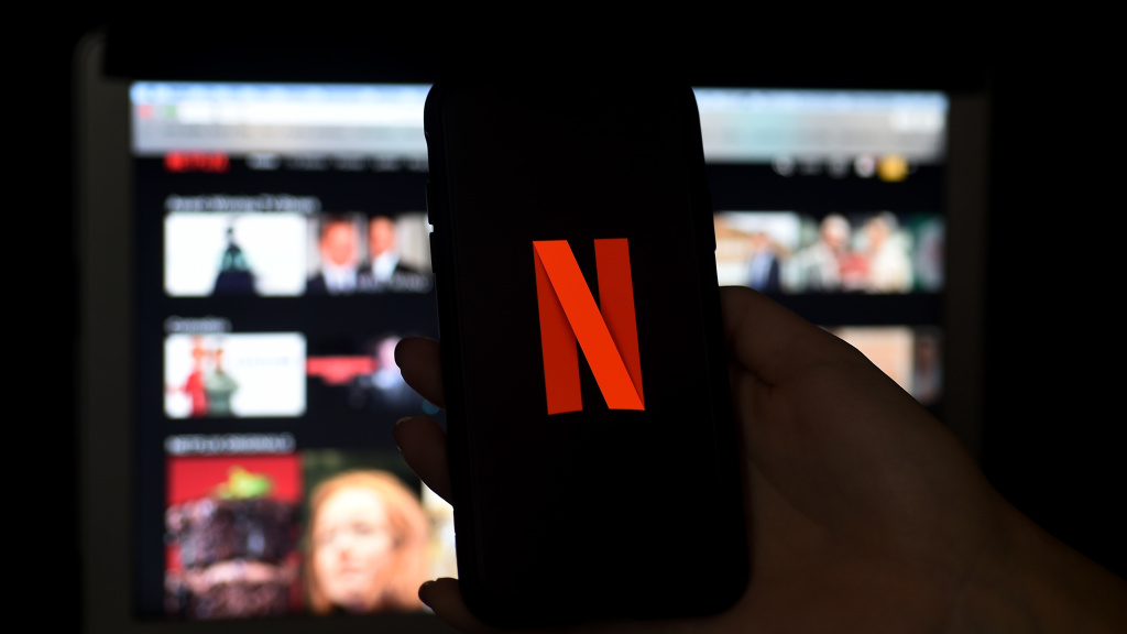Some Netflix users will be able to watch shows at slower and faster speeds. It's a helpful move for blind and deaf users, advocates say.
