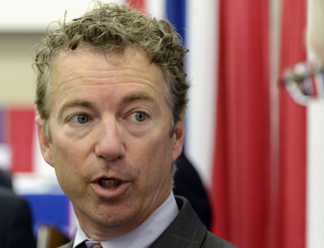 rand-paul-talking_custom-7356d3cf9bfa88bd3f6a9932d5885bcc02bbd6a3-s40.jpg