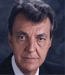 Lou Scheimer founded the animation studio that produced dozens of children's TV classics.
