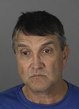 Former Orange County attorney Lonnie Kocontes was arrested Friday for allegedly murdering his ex-wife in 2006.