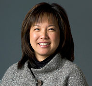 Debra Wong Yang joins the Los Angeles Police Commission as it prepares to select three finalists to replace LAPD Chief Bill Bratton.