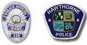 HAWTHORNE POLICE