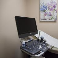 Pregnancy Clinic-3