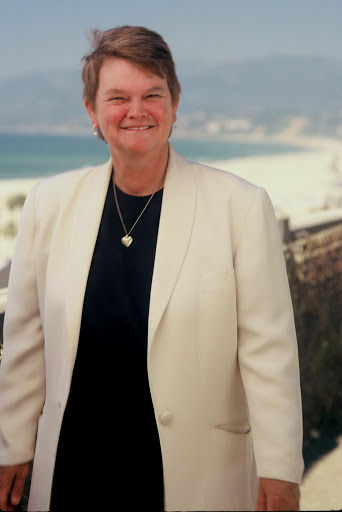 Former member of the state Legislature Sheila Kuehl has officially launched her campaign for the Board of Supervisors' Third District.